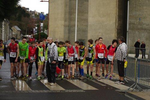 duathlon-2013-03-17-jeunes-2