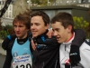 duathlon-2013-03-17-jeunes-1
