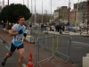 duathlon-2013-03-17-jeunes-10