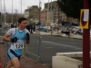 duathlon-2013-03-17-jeunes-11