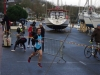 duathlon-2013-03-17-jeunes-14
