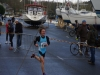 duathlon-2013-03-17-jeunes-15