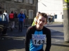 duathlon-2013-03-17-jeunes-17