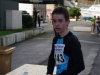 duathlon-2013-03-17-jeunes-18