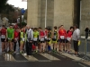 duathlon-2013-03-17-jeunes-2