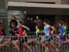 duathlon-2013-03-17-jeunes-22