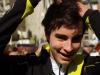 duathlon-2013-03-17-jeunes-25