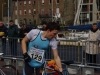 duathlon-2013-03-17-jeunes-3