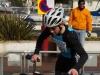 duathlon-2013-03-17-jeunes-4
