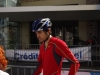 duathlon-2013-03-17-27