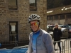 duathlon-2013-03-17-28