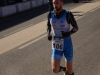 duathlon-2013-03-17-34