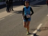duathlon-2013-03-17-35