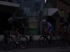 duathlon-2013-03-17-40