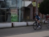 duathlon-2013-03-17-41