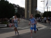 duathlon-2013-03-17-43