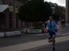 duathlon-2013-03-17-44
