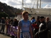 duathlon-2013-03-17-47