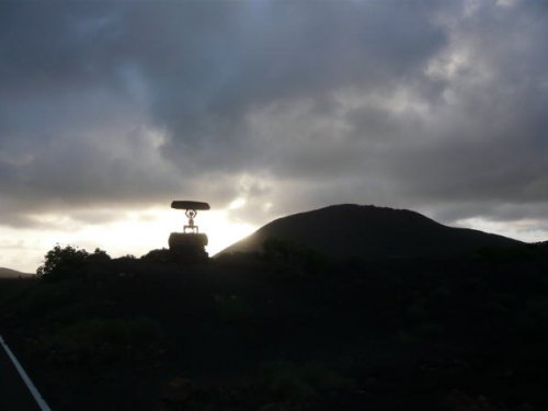 lanzarote-2011-1