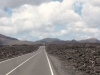 lanzarote-2011-2
