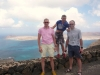 lanzarote-2011-3