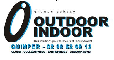logo-outdoor-petit