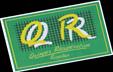 logo-qr-recuperation