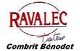 logo-ravalec-traiteur