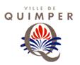 logo-ville-quimper