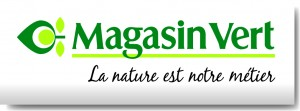 magasin vert pr sent au triathlon de quimper site. Black Bedroom Furniture Sets. Home Design Ideas