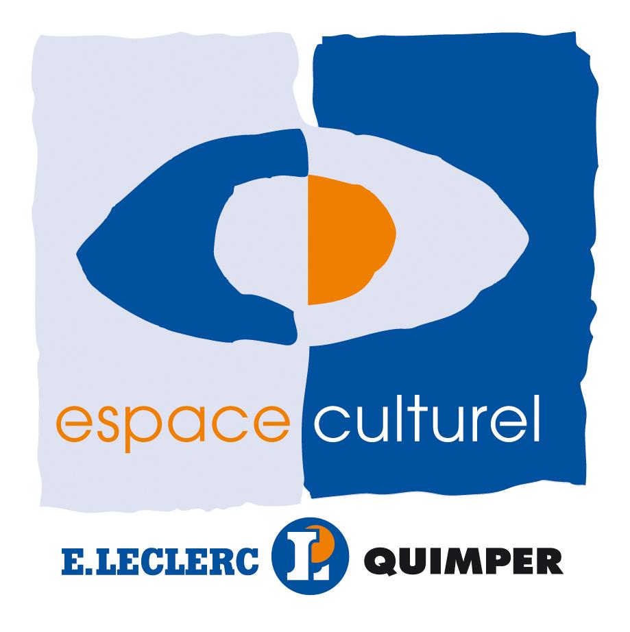 espaceculturel Quimper