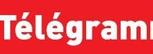 Revue de presse Le Télégramme mardi 26 02 2013