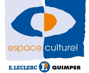 espace culturel Quimper -