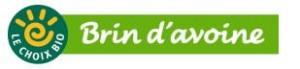 logo-Brindavoine