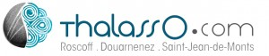 Thalasso.com 3 sites