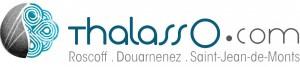 Thalasso.com bandeau