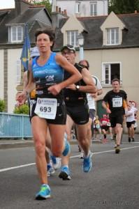 Nathalie DEGUEN