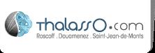 TRIATHLON DE QUIMPER 6 JUILLET 2014: DANS UNE DIZAINE DE JOURS