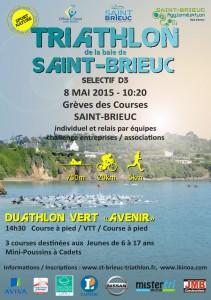 ob_69cadf_affiche-13-st-brieuc-triathlon