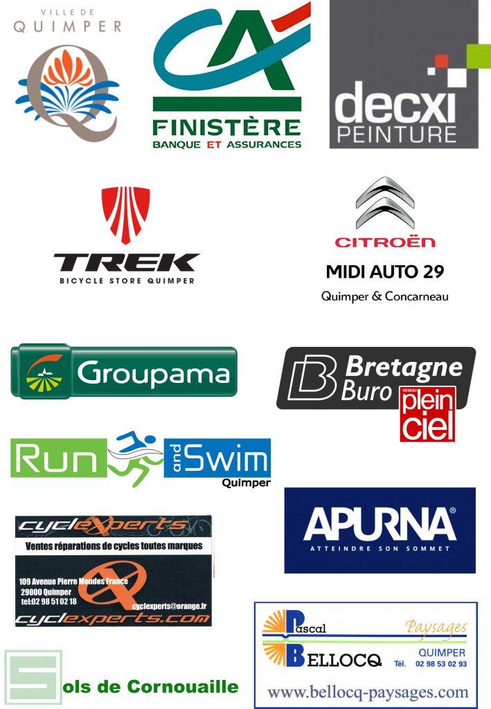 Logos_partenaires_club