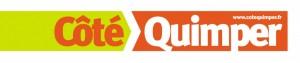 logo-cote-quimper