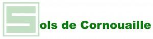 Sols Cornouaille