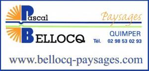 pub-bellocq-1024x491