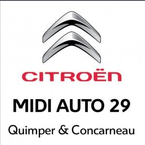 Citroen_Midi_Auto_29