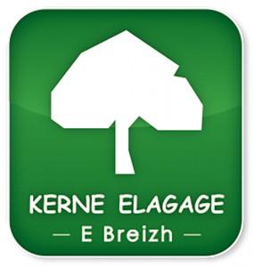Kerné_elagage