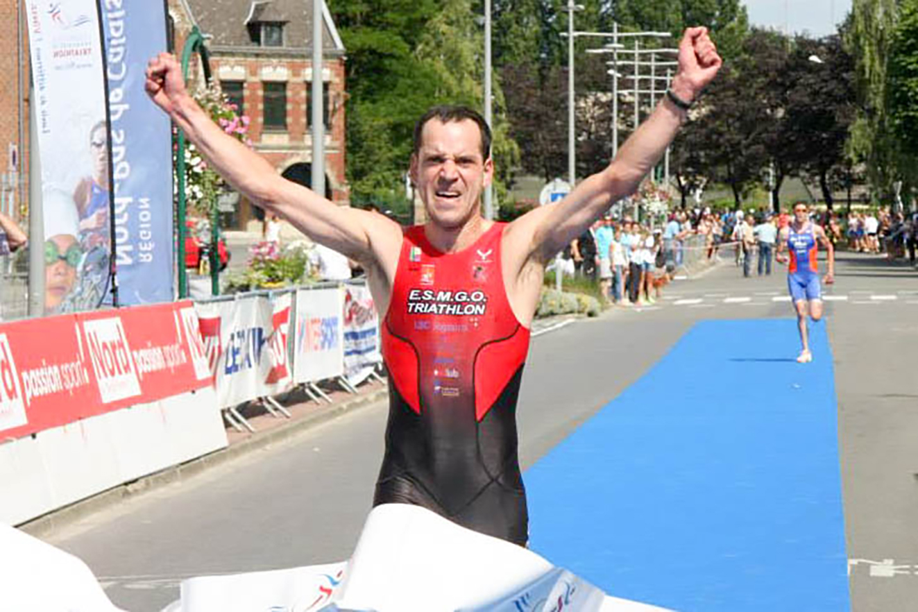 triathlon xs bretagne
