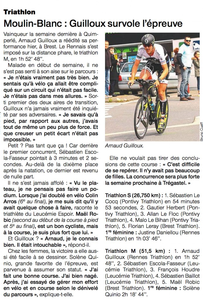 OF_cahier_sports_du_23_mai_2016