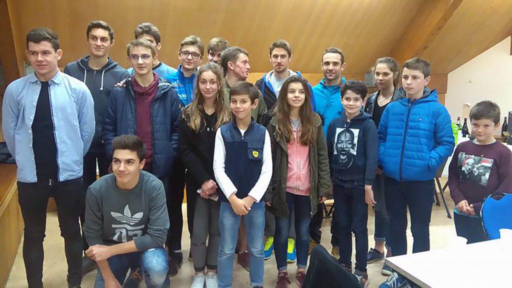 escola_jeunes