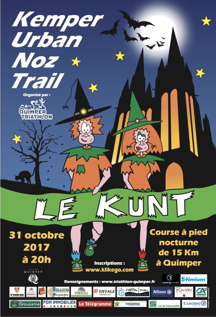 http://www.triathlon-quimper.fr/wp-content/uploads/2017/09/AFFICHE_KUNT-2017-699x1024.png