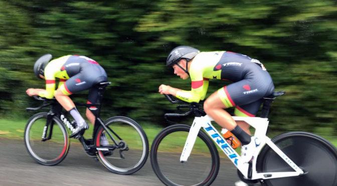 Résultats Swimrun de Crozon, Duo breton et France militaire de triathlon, 3 et 4 octobre 2020